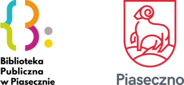 Piaseczno_logotypy